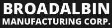 Broadalbin Manufacturing